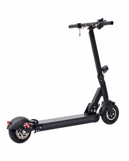 Electric scooter SPY 100  10.4Аh