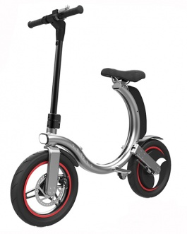 Electric scooter  C1